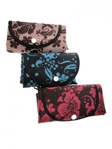 Large Eco-Friendly reusable bag