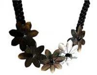 Tiare Necklace