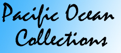 Pacific Ocean Collections